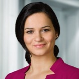 Paarberatung, Paartherapie & Eheberatung Berlin - Praxis Diana Boettcher