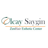 olcay saygin hair transplant