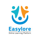 Easylore