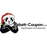 Rabatt-Coupon.com