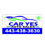 CAR YES AUTO SALES