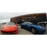 Move Car Auto Transport
