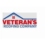 Veteran's Roofing Company