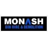 demolitionmelbourne