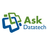 Ask Datatech