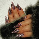 Artistic Nails by Christina Maly