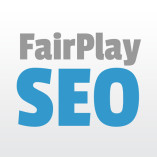 FairPlay SEO Berlin