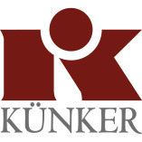 Künker München GmbH