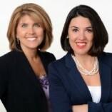 Kennedy & Blackshire LLC