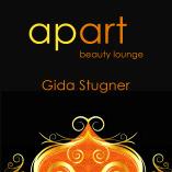 Kosmetikstudio Aschau ☀️ apart beauty lounge ☀️ Gida Stugner