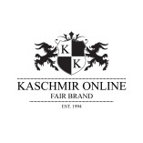 Kunst & Kaschmir