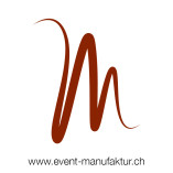 Event Manufaktur GmbH