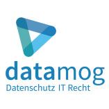 datamog