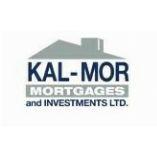 Kal-Mor Mortgages & Investments Ltd