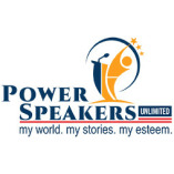 powerspeakers30