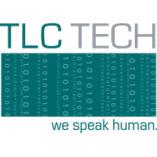 TLC Tech