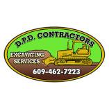 DPD Contractors