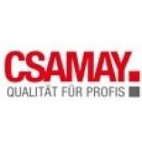 Csamay GmbH & Co KG