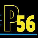 P56 Autopflegecenter