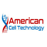 American Cell Technology