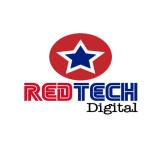 RedtechDigital
