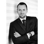 Finanz & Versicherungsmakler • Nico Ulbricht