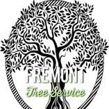 Fremont Tree Service