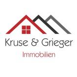 Kruse & Grieger Immobilien