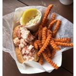 Holbrooks Lobster Wharf Grille