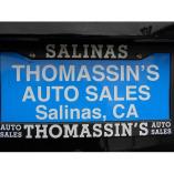 Thomassin Auto Sales
