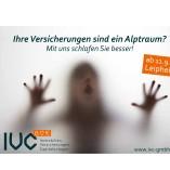 IVC Makler GmbH & Co.KG