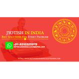 Best Vashikaran Specialist In India