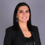 Op. Dr. Leyla Arvas