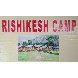 rishikeshcamping