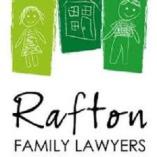 Rafton Family Lawyers Sydney CBD