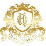 Quinn Harper Childrens Hair Salon