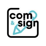 Com&Sign