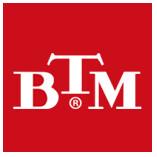BTM EUROPE Blechverbindungstechnik GmbH