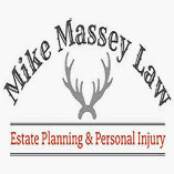 Mike Massey Law