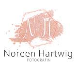 Noreen Hartwig Fotografin
