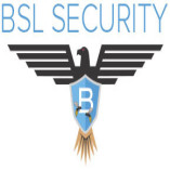 BSL Security Services