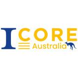 icoreaustralia
