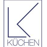 LK Küchen