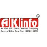 Akinfo institute