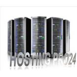 Hostingpro24