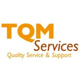 TQM Services GmbH