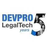 DEVPRO24