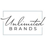24/7 Brands GmbH