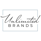 Unlimited Brands UG