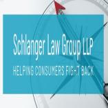 Schlanger Law Group LLP
